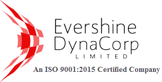 Evershine dynamic corporation limited-- best fencing contractors