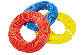 MS wires, GI wires, PVC wires, Barbed wires manufacturers, distributors, suppliers in Coimbatore, Madurai, Chennai, Trichy, Tamilnadu, Kerala, Palakkad, Ernakulam, Calicut
