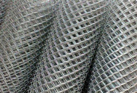 Wire Netting stores, wire mesh netting, wire rope netting manufacturers, distributors in Coimbatore, Madurai, Chennai, Trichy, Tamilnadu, Kerala, Palakkad, Ernakulam, Calicut