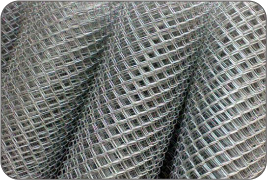 Chain Link Fencing Suppliers Chain Link Fencing
